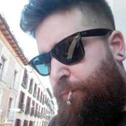 Gonzalo Blanco