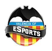 valencia cf esports clash royale