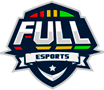 Fullesports