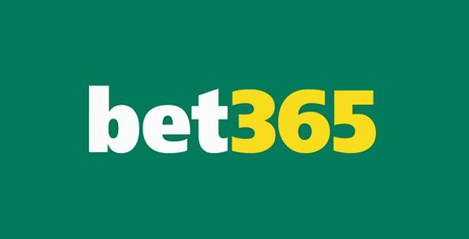bet365 esports