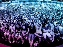 Público Gamergy