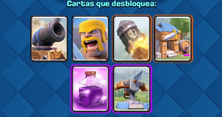 cartas-arena3