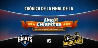 chispitas-giants-muklash
