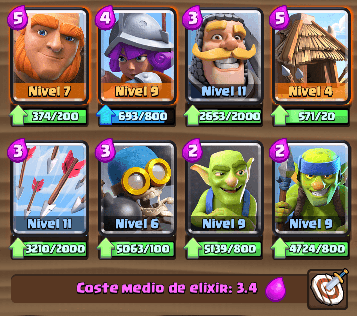 deck-arena1-cr