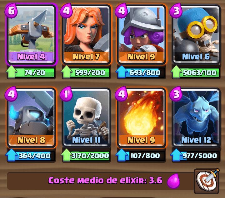 deck-ballesta-arena3
