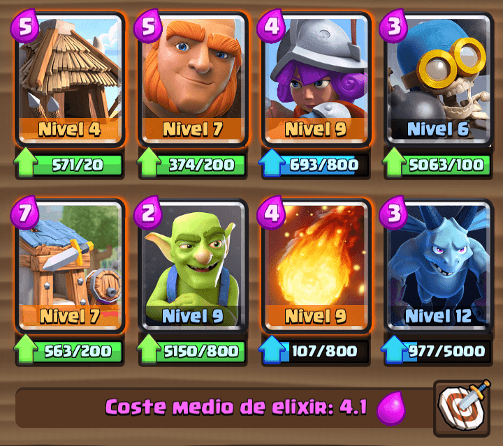deck-chocero-arena3