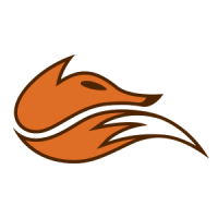 echo fox lol