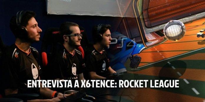 entrevista-x6tence-rocketleague