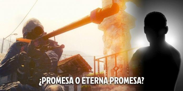 eterna-promesa