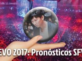 evo-2017-pronosticos