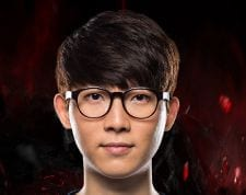 reignover lol