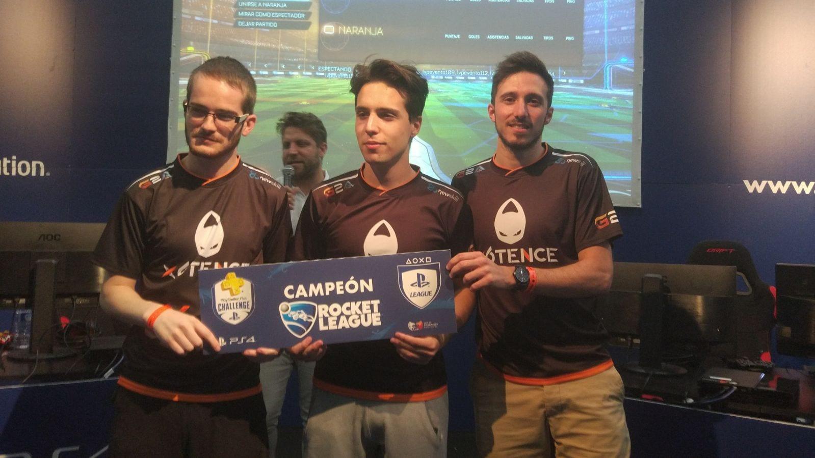 x6-rl-campeones