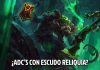 adc-escudo-reliquia