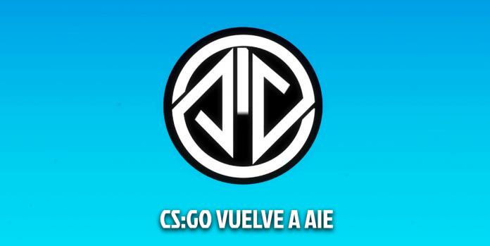aie-csgo-2017