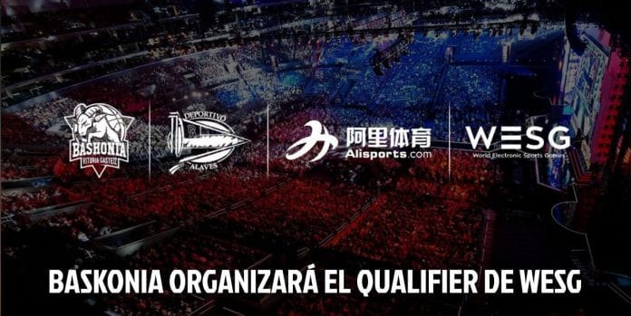 baskonia-qualifier-wesg