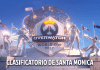 clasificatorio-worldcup2017-santamonica