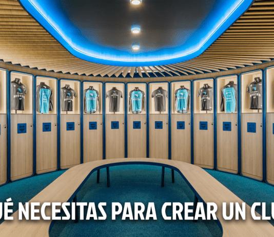 crear-club