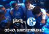 cronica-giants-lcs