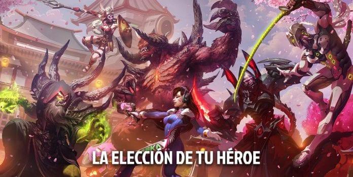 eleccion-heroe-hots