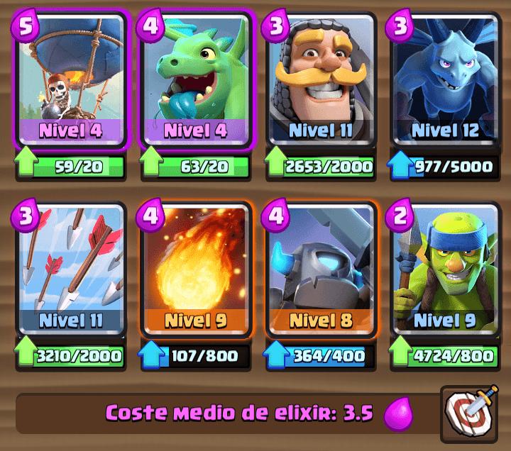 guia-deck-arena2
