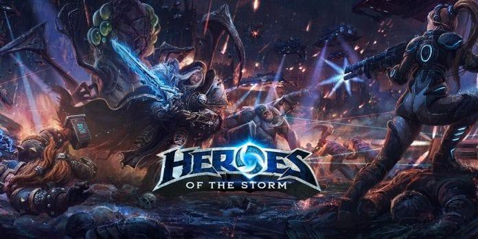 heroes-storm-header