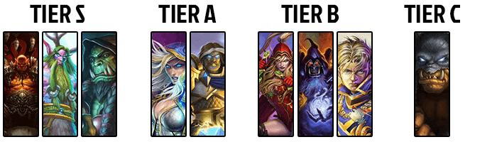 tier-hs-hielo