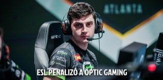 esl-penalizo-optic