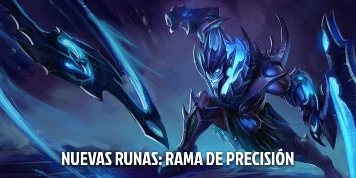 runas-rama-precision