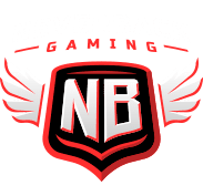 neverback clash royale