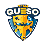 team queso clash royale
