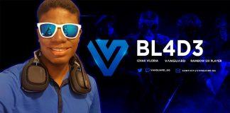 BL4D3