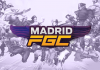 MadridFGC