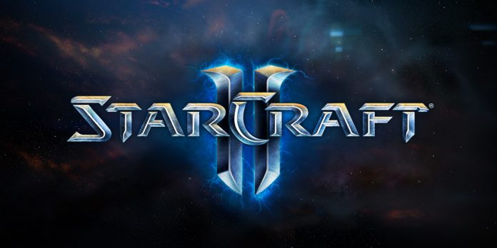 Starcraft 2 será gratuito