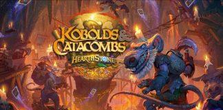 Kobolds and Catacombs, Marin the Fox