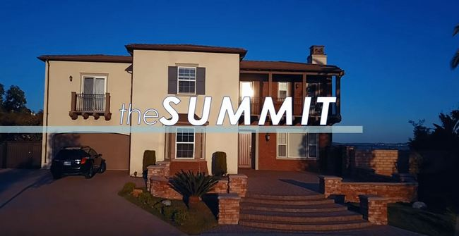Casa the summit 7 house