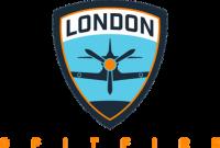 london spitfire overwatch