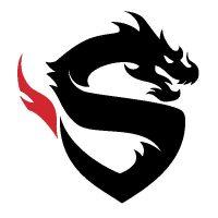 shanghai dragons overwatch