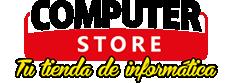 copmuter store