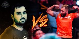 dhak vs neptuno overwatch league