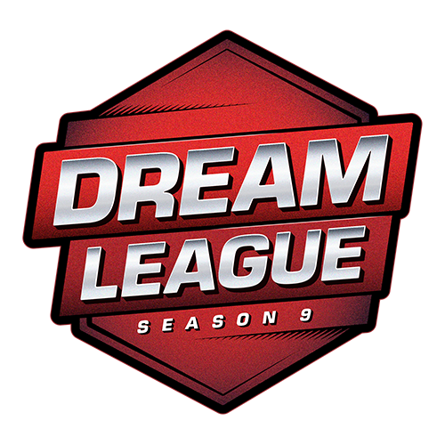 Dream League Season 9