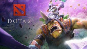 Actualización 7.14 de Dota 2 antes de la EPICENTER XL