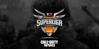 Regresa Call of Duty a la SuperLiga Orange de LVP