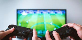 La copa del rey virtual con Playstation