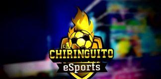 Mayango y El Chiringuito eSports, vidas paralelas