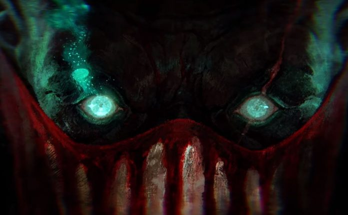 Pyke, el nuevo support de League of Legends