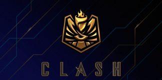 Clash, el nuevo modo de torneos de League of Legends