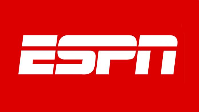 ESPN consigue los derechos de la LCS NA