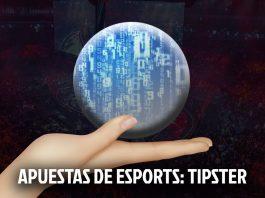 Introducción a las apuestas de eSports: Tipster