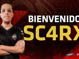 Sc4rx