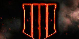 Novedades del nuevo Call of Duty: Black Ops 4